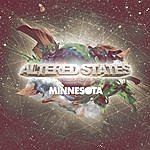 Minnesota Altered States
