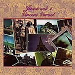 Vincent Varvel Jazz Vol. 1