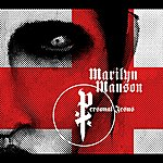 Marilyn Manson Personal Jesus (International Version (Explicit))