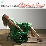Diana Krall Christmas Songs (Itunes Version)