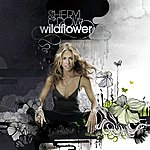 Sheryl Crow Wildflower (International Version)