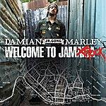 Damian Marley Welcome To Jamrock