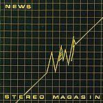 News Stereo Magasin