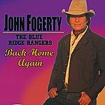 John Fogerty Back Home Again