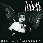 Juliette Rimes Feminines