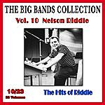 Nelson Riddle The Big Bands Collection, Vol. 10/23: Nelson Riddle - The Hits Of Riddle