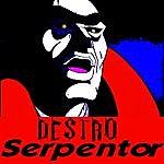 Destro Serpentor