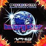 Aphid Moon Binary Star Ep