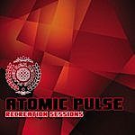 Atomic Pulse Recreation Sessions - Single