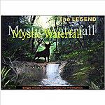 Legend Mystic Waterfall