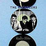 The Bachelors Radio Hits
