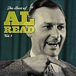 Al Read The Best Of Al Read, Vol. 1