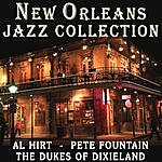 Al Hirt New Orleans Jazz Collection - French Quarter Favorites