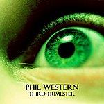 Phil Western Third Trimester