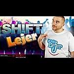 Shift Lejer
