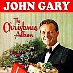 John Gary The Christmas Album