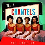 The Chantels The Best Of