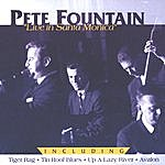 Pete Fountain Live In Santa Monica - Dixie Swing