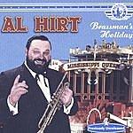 Al Hirt Brassman's Holiday