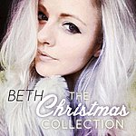 Beth The Christmas Collection