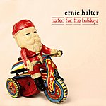 Ernie Halter Halter For The Holidays