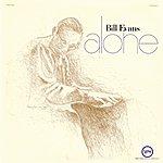 Bill Evans Alone (Originals International Version)