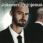 Jokeren Gigolo Jesus (2 Version Med Videoer)
