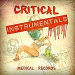 Critical Medical Records Instrumentals
