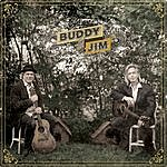 Buddy Miller Buddy And Jim