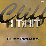 Cliff Richard Cliff - Hit After Hit