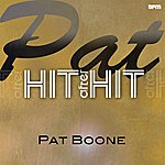 Pat Boone Pat - Hit After Hit