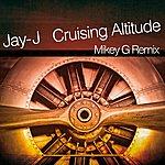 Jay-J Cruising Altitude
