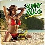 Bunny Rugs My Jamaican Girl