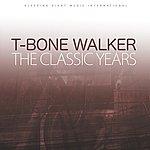 T-Bone Walker The Classic Years