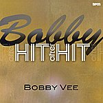 Bobby Vee Bobby - Hit After Hit