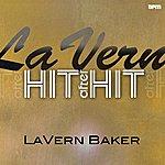 LaVern Baker Lavern - Hit After Hit