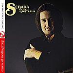 Neil Sedaka Live In Australia (Digitally Remastered)