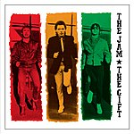 The Jam The Gift (Deluxe Edition)