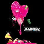 Ghostwridah In Love With My Future