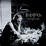 Redemption The Origins Of Ruin