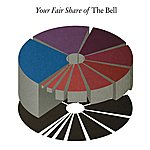 Bell Your Fair Share Of The Bell - Ep