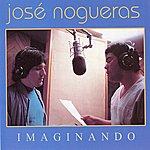 José Nogueras Imaginando