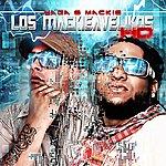 Yaga & Mackie Los Mackieavelikos Hd