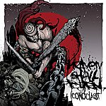 Heaven Shall Burn Iconoclast (Part 1: The Final Resistance)