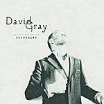 David Gray Foundling