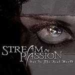 Stream Of Passion Out In The Real World - Ep