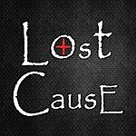 Lost Cause Lost Cause - Ep