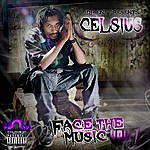 Celsius Face The Music Vol. 1