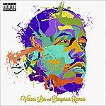 Big Boi Vicious Lies And Dangerous Rumors (Deluxe Explicit Version)