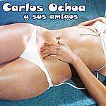 Varios Carlos Ochoa Y Sus Amigos